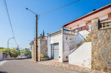 Edificio en venta en C/ Jorge Luís Borges -urb. Terrabrava-, Terrabrava - Tordera Parc