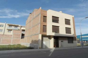 Edificio en venta en C/ Joan Maragall, S/n, Almacelles