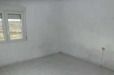 Piso en venta en C/ Mediavilla Alta, Entrena