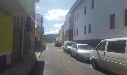 Garaje en venta en C/ Aguacate, Valsequillo de Gran Canaria