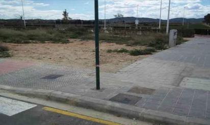 Terreno en venta en C/ Unidad de Ejecución, Nº 8b - Pda. la Foia -, La Pobla de Vallbona