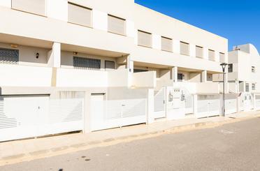 Casa adosada en venta en C/ Baix Maestrat - Urb Cobypark -, Càlig