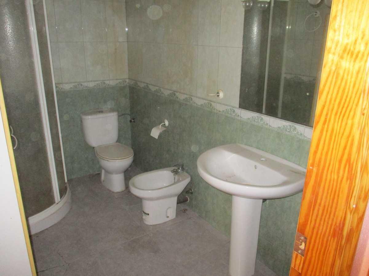Casa  C/ san onofre. Solvia inmobiliaria - casa alcúdia de crespins (l´)