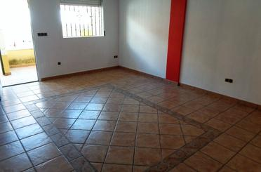 Dúplex en venta en Av/ de Madrid, Benferri