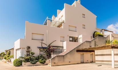 Apartamento en venta en C/ Marinada, Calafat