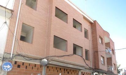 Edificio en venta en C/ Doctor Rivas, Casco Antiguo Sur