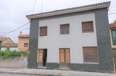Casa o chalet en venta en Av Río Nalón, Soto del Barco