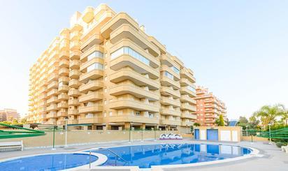 Wohnung zum verkauf in C/ Jorge Guillén, Oropesa del Mar / Orpesa