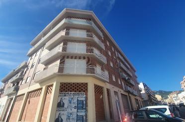 Piso en venta en Av País Valencia, Muro de Alcoy
