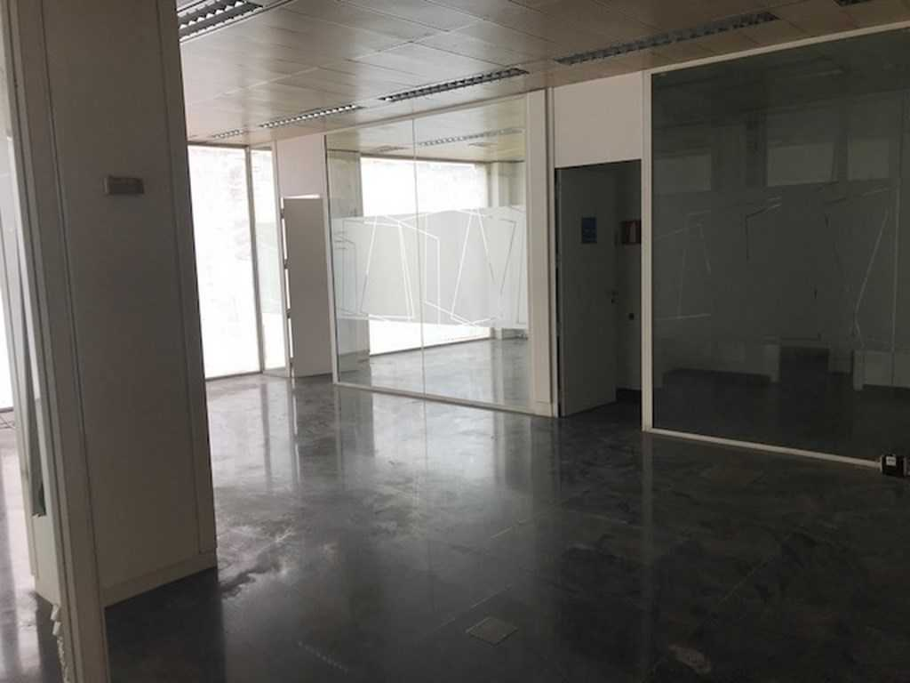 Local Comercial  C/ mayor. Solvia inmobiliaria - locales cartagena