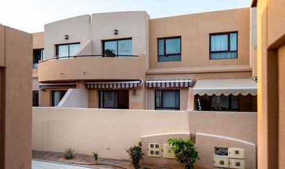 Apartamento en venta en C/ Alcalde Marcial Sánchez Vázquez, Caleta de Fuste