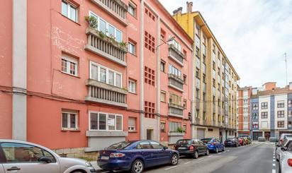 Piso en venta en C/ las Mercedes, Gijón