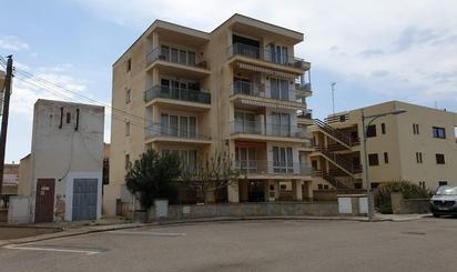 Apartamento en venta en C/ Raco del Greco, Ses Salines