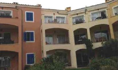Apartamento en venta en Av de L´orquidea - Urb Betlem -, Artà