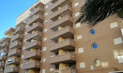 Wohnung zum verkauf in C/ Jardín, Oropesa del Mar / Orpesa