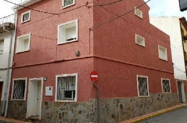 Casa adosada en venta en C/ Industria, Orxeta