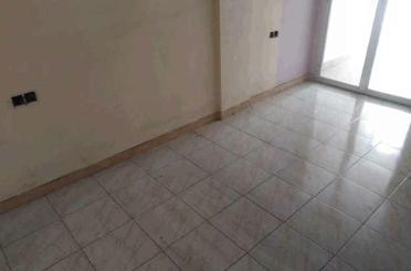 Wohnung zum verkauf in C/ Lerida, Fraga