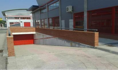 Garaje en venta en C/ Rigel, Cubas de la Sagra