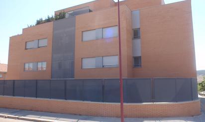 Garaje en venta en Av Isabela de Braganza, Los Hueros