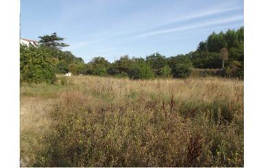 Grundstücke zum verkauf in Olaz Txipi, N º 5, Huarte / Uharte
