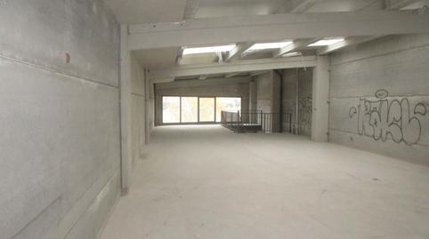 Foto 5 de Nave industrial en venta en Av Alcala Talamanca de Jarama, Madrid