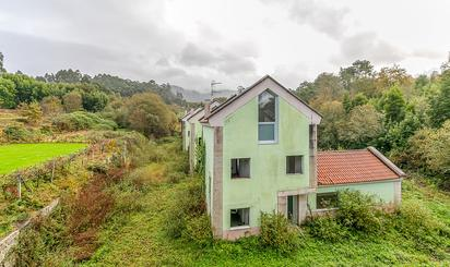Edificio en venta en C/ Barrio Piñeiro, S/n - Parroquia de Peitieiros -, Gondomar