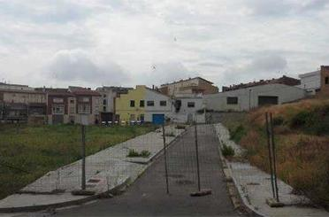 Terreno en venta en C/ Alfareria, Monzón