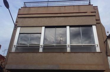 Casa o chalet en venta en C/ San Roque, La Vilavella