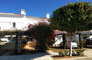 Casa adosada en venta en C/ Lubina, Torre-Pacheco
