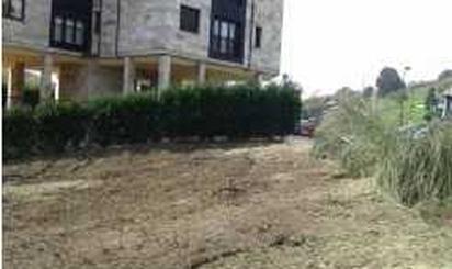 Terreno en venta en Av Campon, Castrillón