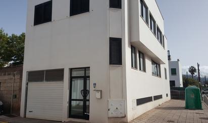 Apartamento en venta en C/ Camino Cañaveral, San Cristóbal de la Laguna