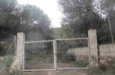 Casa o chalet en venta en Ptda el Murtal, Segart