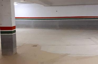 Garaje en venta en C/ Pago, Lanciego / Lantziego