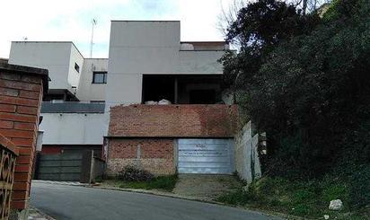 Gebaude zum verkauf in C/ Euskadi - Urb. Can Vilalba, Abrera