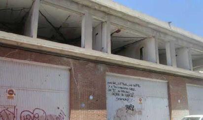 Edificio en venta en C/ Ibiza, Praderón
