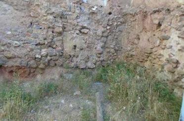 Terreno en venta en C/ San Miguel, Matet