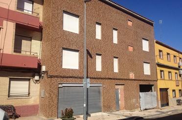 Gebaude zum verkauf in Avda García Giménez, Muel
