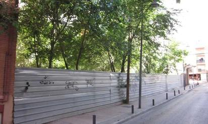 Land for sale in C/ Real Vieja, Centro