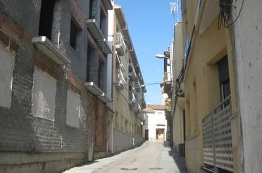 Edificio en venta en C/ Santiago Russinyol, Tordera pueblo