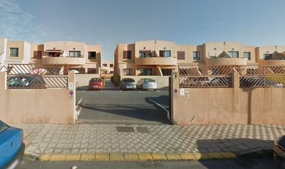 Apartamento en venta en Av Alcalde Marcial Sanchez Vazquez, Caleta de Fuste