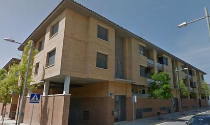 Apartamento en venta en C/ Reconquista, Binéfar
