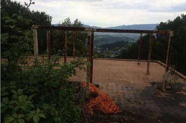 Gebaude zum verkauf in C/ Freixa, Vilanova del Vallès