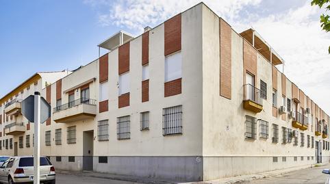 Foto 2 de Piso en venta en Camino de Romilla Cijuela, Granada