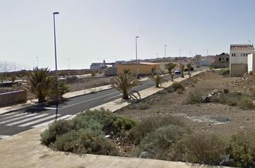 Terreno en venta en Pp las Listadas, Manzana 11, Arico