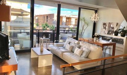 Casa adosada en venta en Avda. Generalitat Valenciana, Nules
