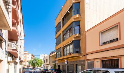 Maisonette zum verkauf in C/ Francisco Sevillano, Zona Centro