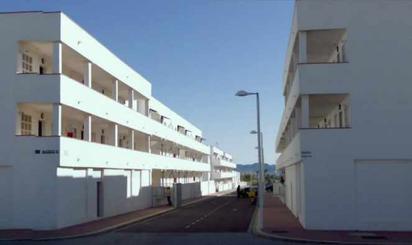 Apartamento en venta en Av Juegos Mediterráneos Almería 2005, Nº 2, Bl 1, ,  Almería Capital