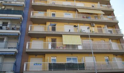 Apartamento en venta en Av Mediterráneo, Nules