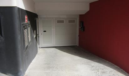 Garaje en venta en C/ Cerraja, Valsequillo de Gran Canaria