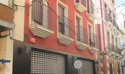 Gebaude zum verkauf in C/ Mayor Sant Domench, Centro